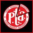 Pizza Transit Authority