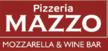 Pizzeria Mazzo Mozzarella &...