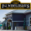 P.J. Whelihan's Pub and...