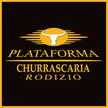 Plataforma Churrascaria Rodizio