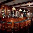 Player's Club Restaurant