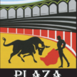 Plaza Mexico Restaurant Bar &...