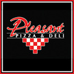 Pleasant Pizza & Deli