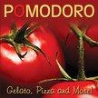 Pomodoro Family Pizza and...