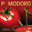 Pomodoro Family Pizza and...