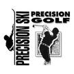 Precision Ski/Precision Golf