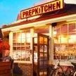 Prepkitchen - Little Italy