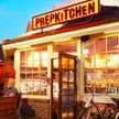 Prepkitchen - Little Italy