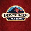 Prescott Station Grill & Bar