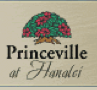 Princeville at Hawaii