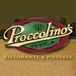Proccolino's Ristorante...