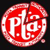 PTA Pizza Transit Authority
