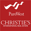 Pure West Christie's...