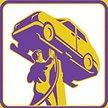 Purple Valley Automotive Services