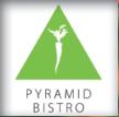 Pyramid Bistro
