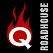 Q Roadhouse