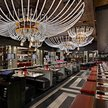 Racks Downtown Eatery + Tavern