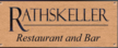 Rathskeller Restaurant and Bar