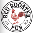Red Rooster Pub