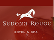 Reds at Sedona Rouge Hotel &...