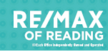 ReMax of Reading