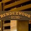 Rendezvous Bistro