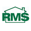 Residential Mortgage Services, Inc.