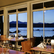 The Restaurant at Alderbrook