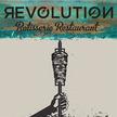 Revolution Rotisserie Restaurant