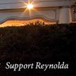 Reynolda House Museum of American...