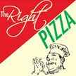 The Right Pizza