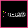Riviera Restaurant and Lounge