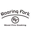 Roaring Fork