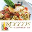Rocco's Italian Grille &...