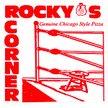 Rocky's Corner