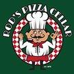 Rod's Pizza Cellar