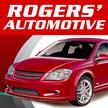 Rogers' Automotive