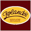 Rolando's