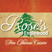 Rose's of Englewood