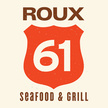 Roux 61 Seafood & Grill