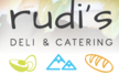 Rudi's Deli and Catering