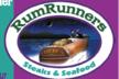 RumRunners Steaks & Seafood