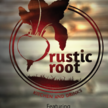 Rustic Root Kitchen