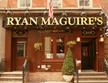 Ryan Maguire's