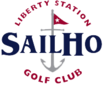 Sail Ho Golf Course