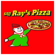 Sajj Ray's Pizza