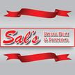 Sal's Roma Deli & Pizzeria