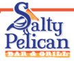 Salty Pelican Bar & Grill