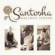 Santosha Wellness Center