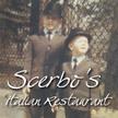 Scerbo's Italian Restaurant...